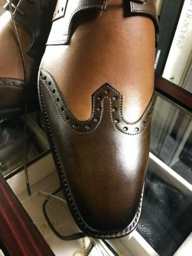 brand new dress shoes size 12 12