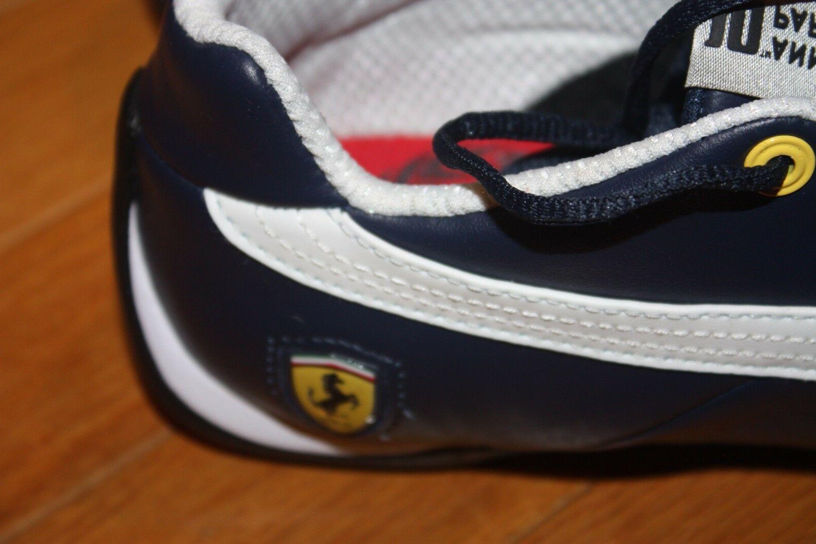 Brand PUMA SF Shoes FREE US