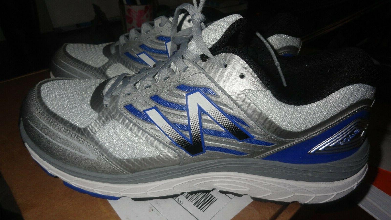 brand new men s 1340 running shoes