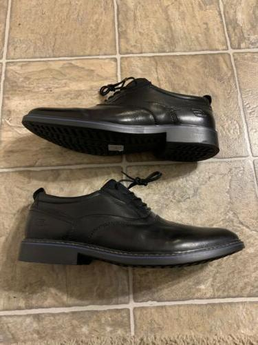 Skechers Oxford Size 11