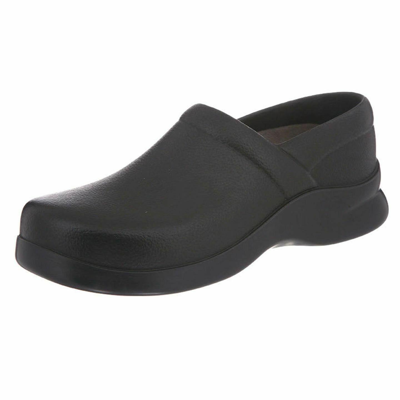 Klogs Brice MEN and Women Clogs Non- Slip Resistant Shoes Al