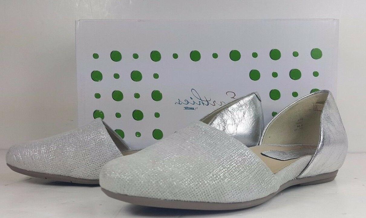 brie women s slip on dress shoes