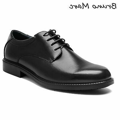 bruno marc downing men formal classic lace