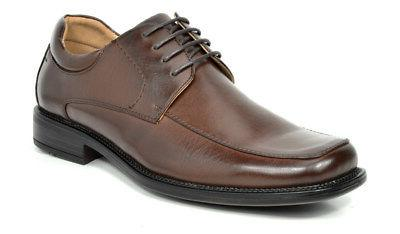 Bruno Shoes Square Toe Business