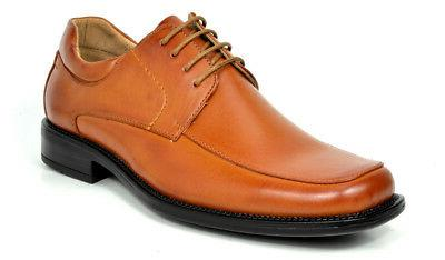 Bruno Mens Toe Business Shoes