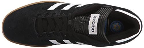 adidas Sneakers, core White,