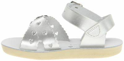 Salt Hoy Shoe Dress Sandal