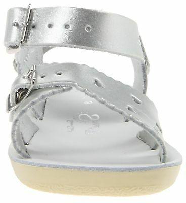 Salt by Hoy Shoe Sweetheart Dress Sandal