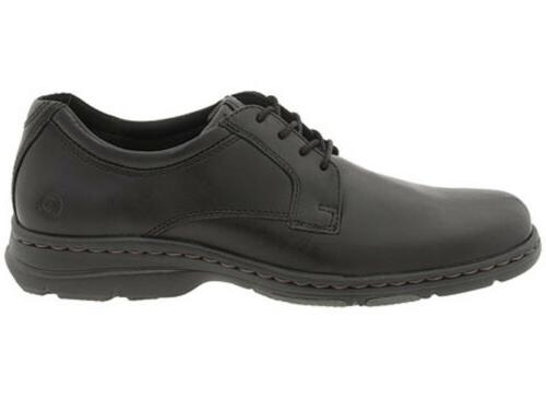 Dunham Huntington Everyday Casual Shoes