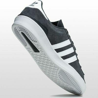 Adidas Adv - Men's