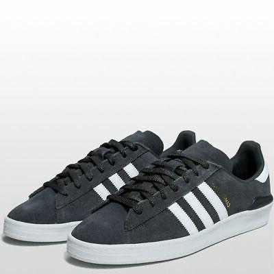 Adidas Adv -