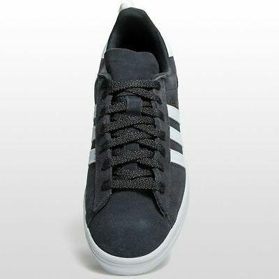 Adidas Campus Shoe -