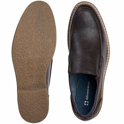 Alpine Carter Slip Dress Shoes