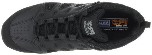 Casual Shoe Footwear Durability