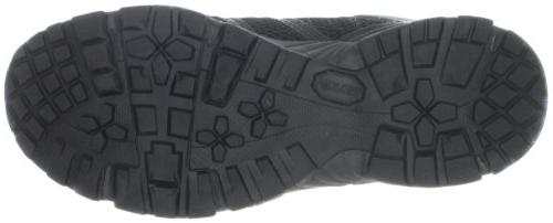 Casual Comfort Footwear Secure Extreme Durability