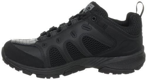 Casual Shoe Occupational Footwear Secure Durability