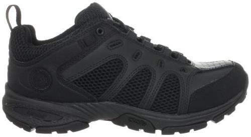 Casual Shoe Comfort Occupational Footwear Fit Durability 4.5
