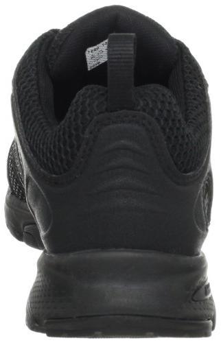 Casual Shoe Footwear Secure Durability