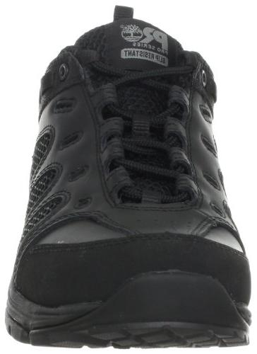 Casual Shoe Comfort Occupational Footwear Secure Extreme Durability