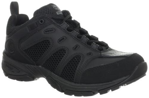 Casual Shoe Comfort Occupational Footwear Secure Fit Extreme