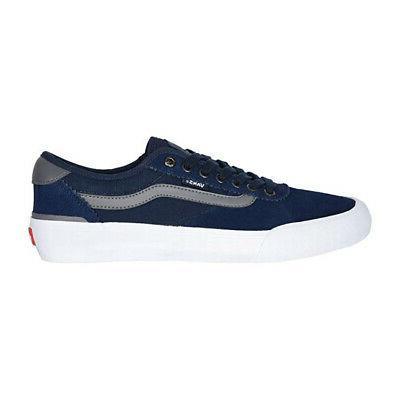 Vans Sneakers Men's Shoes