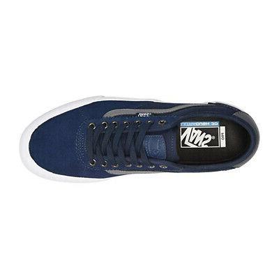 """Vans """"Chima 2"""" Sneakers Men's"""
