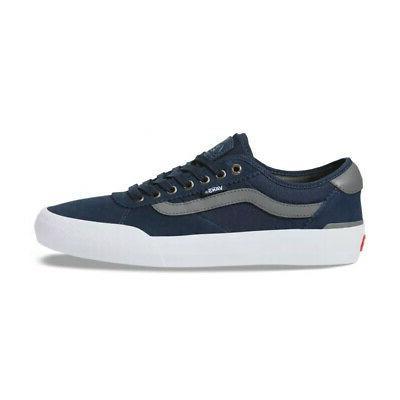 chima pro 2 sneakers dress blues quiet