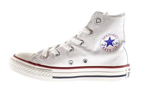 chuck taylor core hi little