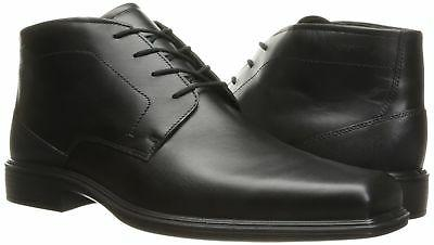 Men's 'Johannesburg Chukka Boot, / -