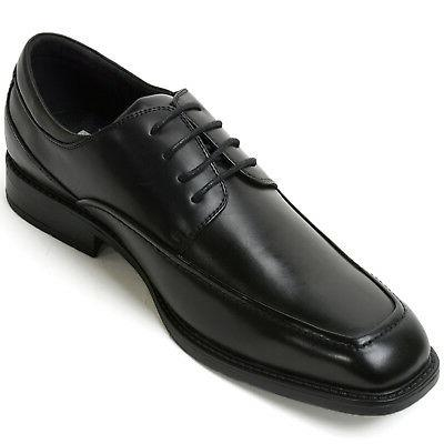 Alpine Mens Oxfords Dress Up Classic Loafers