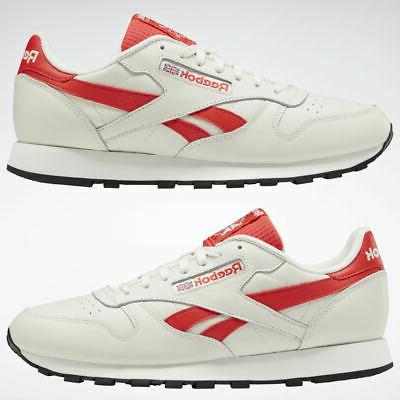 Reebok Classic Men's Shoes