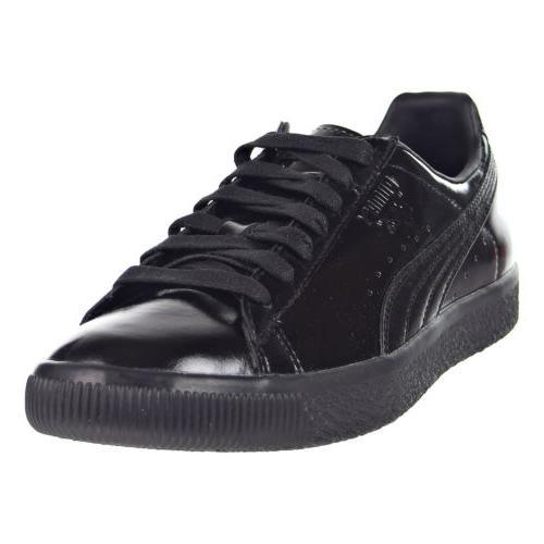Black 366233-01