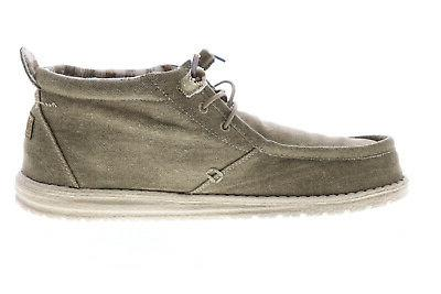Hey 111651600 Mens Casual Shoes
