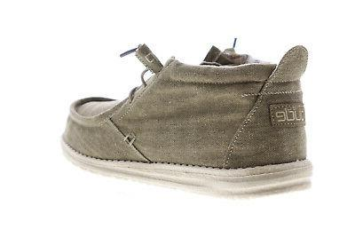 Hey L 111651600 Casual Boat Shoes