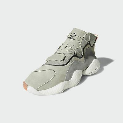 adidas Crazy BYW Men's