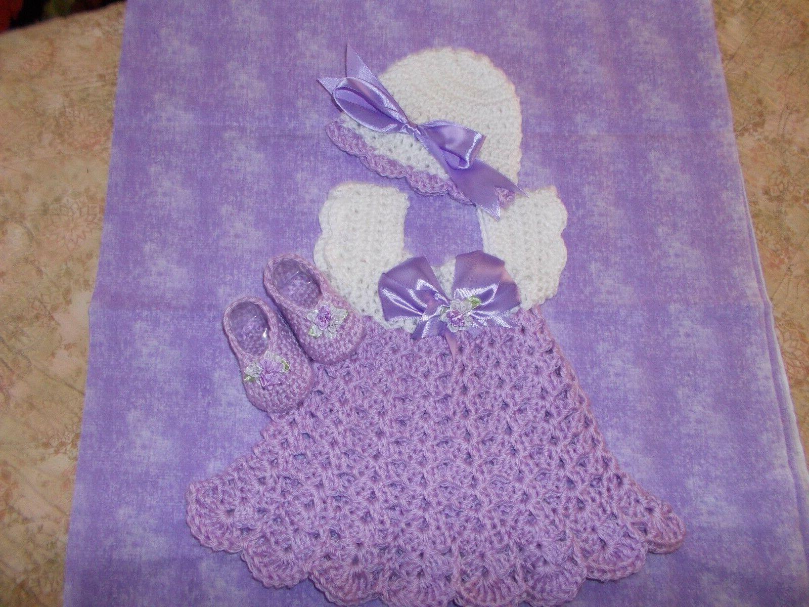 Handmade Crochet Shoes MO by Rocky Marty.