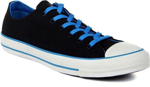 ct ox black blue basketball