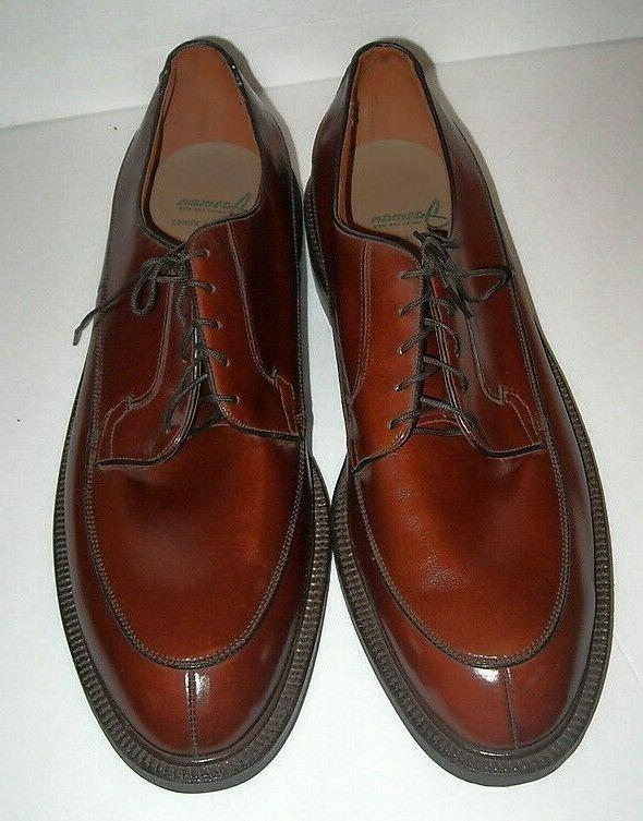 custom made men s dress shoes size