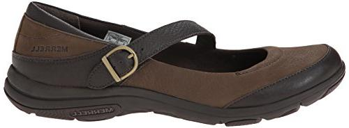 Slip-On Shoe, Charcoal 6