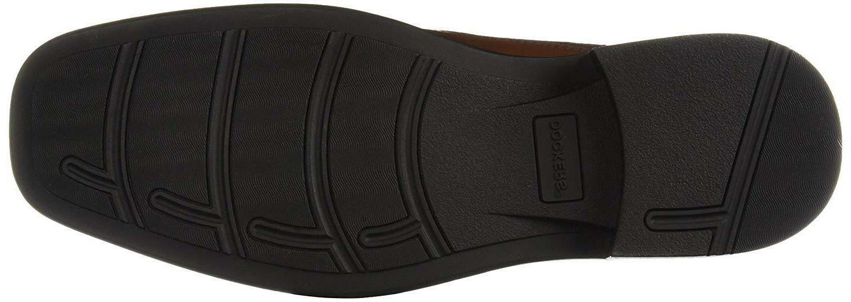 Dockers Men's Endow Leather Dress Shoe