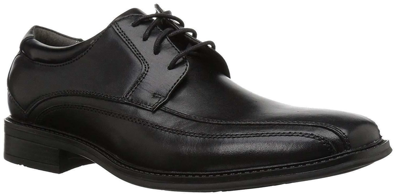 Dockers Dress Oxford Shoe