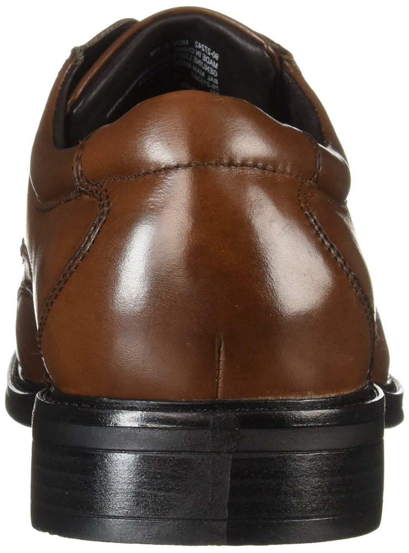 Dockers Men's Endow Dress Oxford Shoe