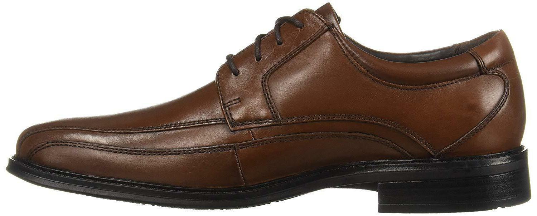 Dockers Endow Leather Dress