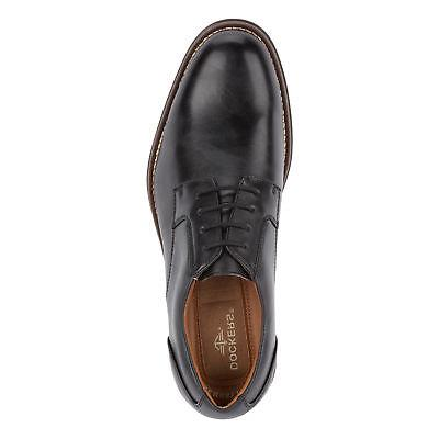 Dockers Mens Fairway Polished Toe