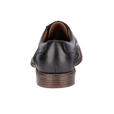 Dockers Mens Fairway Polished Business Dress Lace-up Toe Shoe