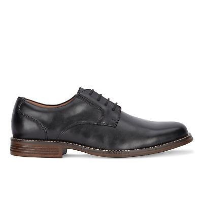 Dockers Fairway Polished Business Lace-up Toe Shoe