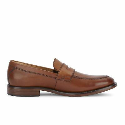 Dockers Harmon Leather Slip-on