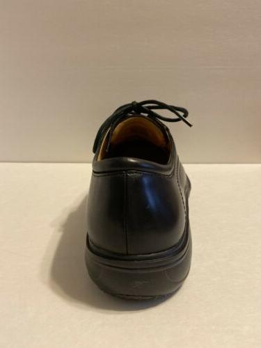 Dr. Comfort Black New with box