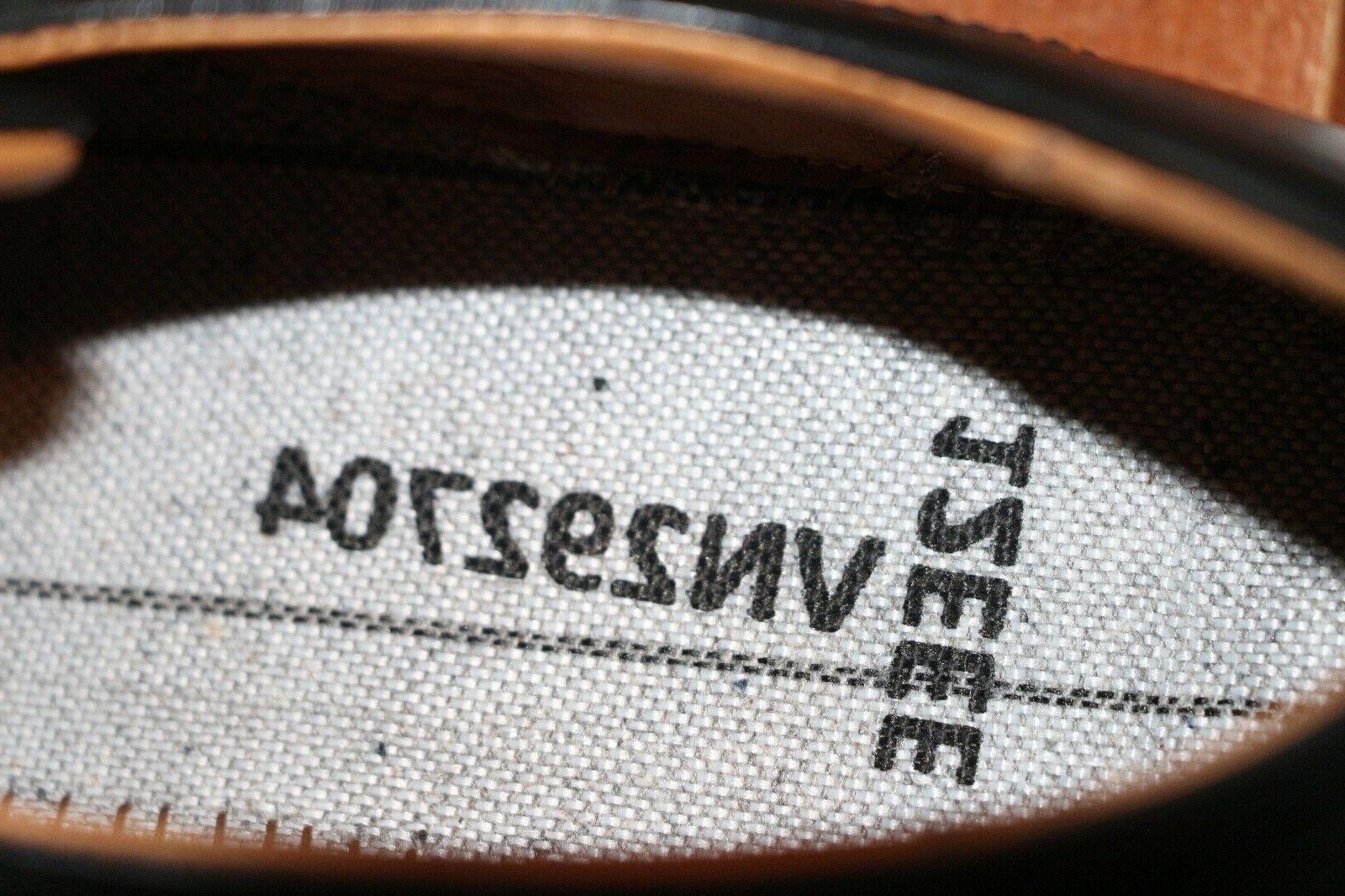 Dr. Comfort Men's Shoes EEE Classic Black Lightweight