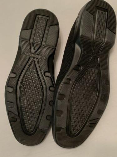 Skechers shoes Mens Size 9 Slip Foam